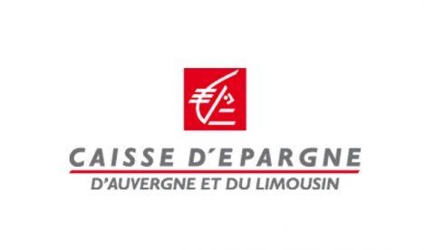 JESMA-Caisse-dEpargne-dAuvergne-et-du-Limousin