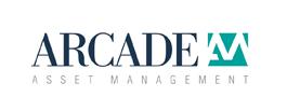 logo-arcade-am