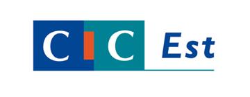 logo-cic