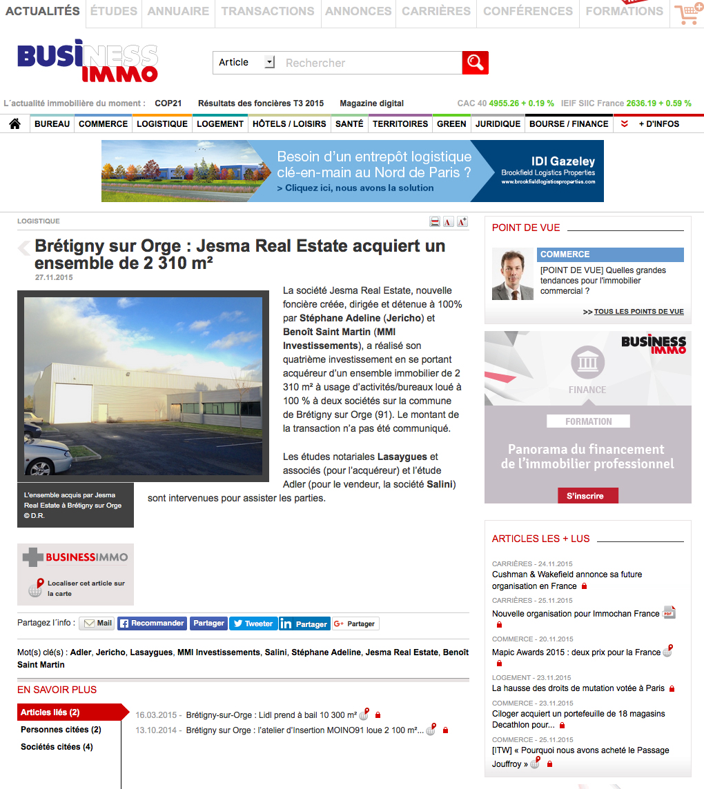 business_immo_JESMA_Real_Estate_3