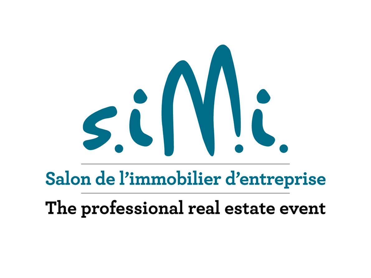 simi_event_logo