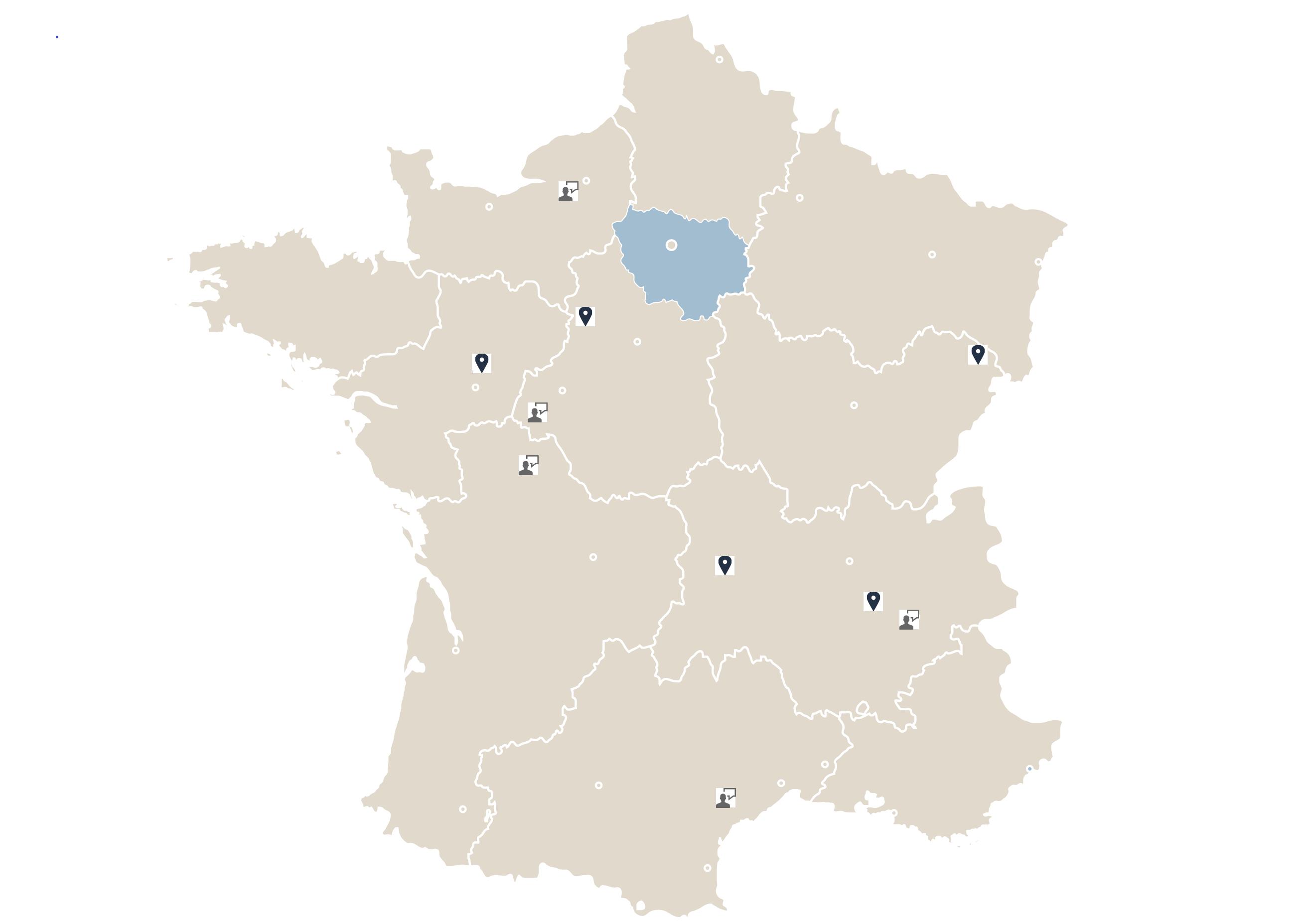 2019-03 FRANCE